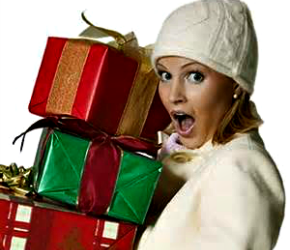 christmasshopping