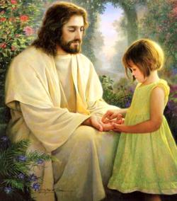 Daughter of God 2